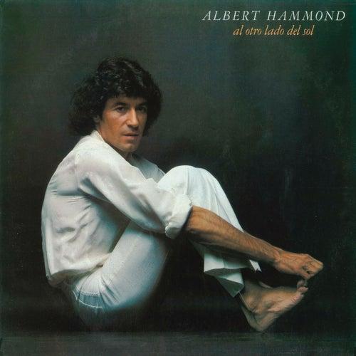 Al Otro Lado del Sol (Remasterizado) by Albert Hammond