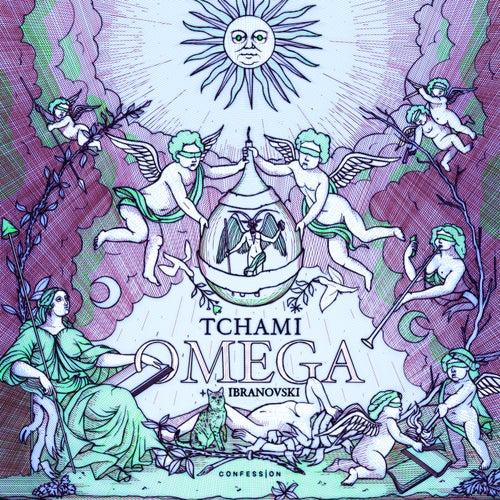 Omega (feat. Ibranovski) de Tchami