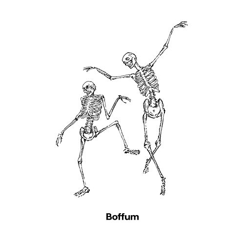 Boffum by Brodinski