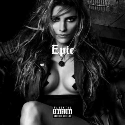Epic (Premium Edition) de Fler