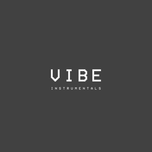 Vibe (Instrumentals) de Fler