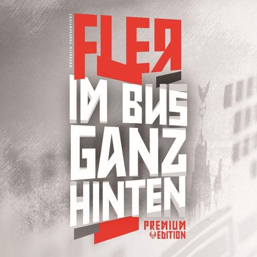 Im Bus ganz hinten (Premium Edition) von Fler