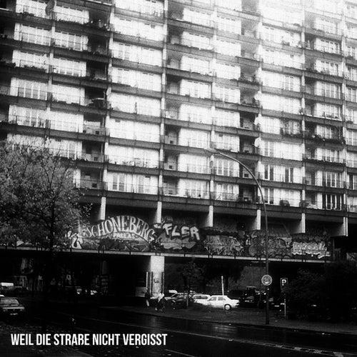 Weil die Straße nicht vergisst (Deluxe Edition) de Fler