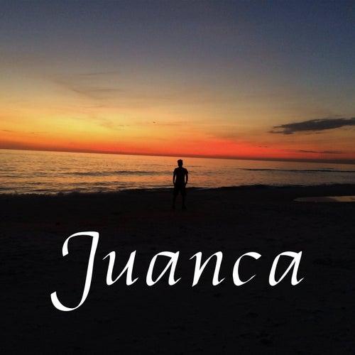 Qué Pasó by Juanca
