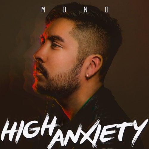 High Anxiety de Mono