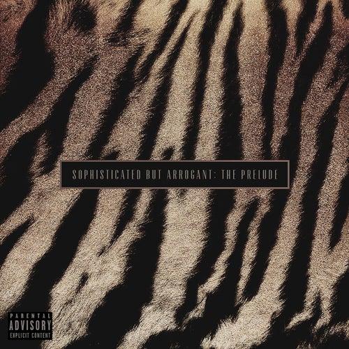 Sophisticated But Arrogant: The Prelude de Da Youngfellaz