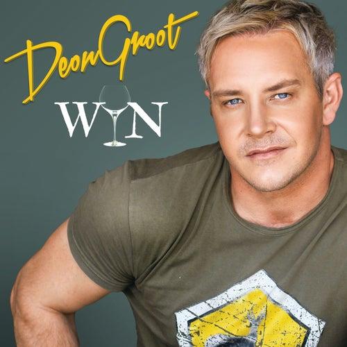 Wyn by Deon Groot