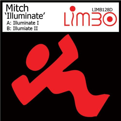 Illuminate by Mitch