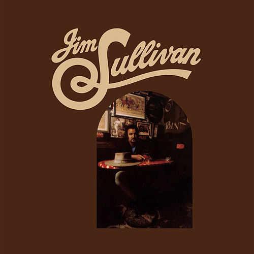 Jim Sullivan de Jim Sullivan