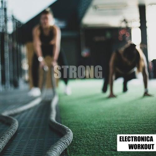 Strong de Electronica Workout