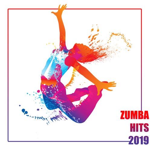 Zumba Hits 2019 de ZUMBA