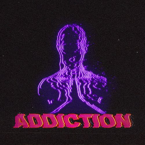 Addiction by Obsimo