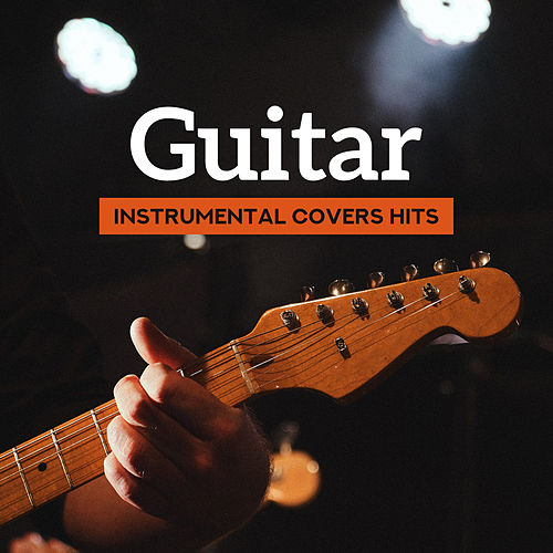 Guitar Instrumental Covers Hits de Matt Michaels