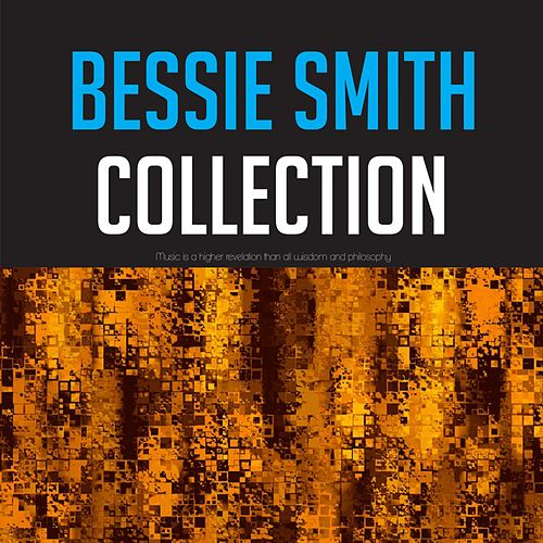 Bessie Smith Collection von Bessie Smith