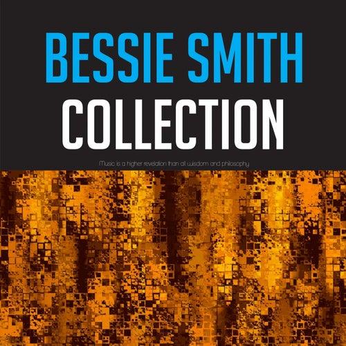 Bessie Smith Collection de Bessie Smith