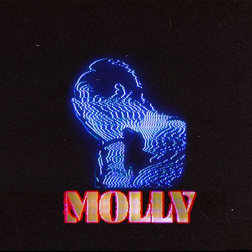 Molly by Obsimo