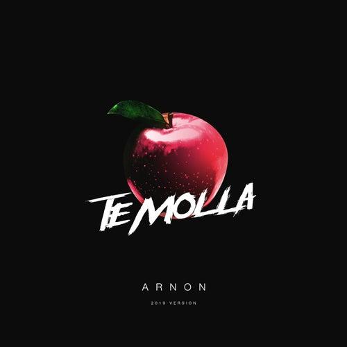 Te Molla (2019 Version) by Arnon
