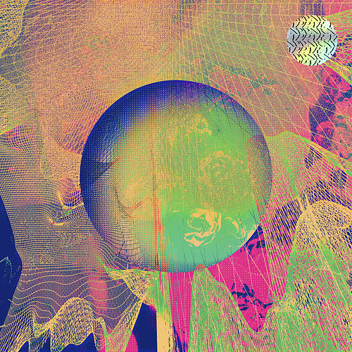 LP5 by Apparat