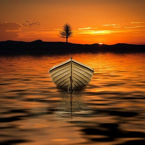 Boat von MO