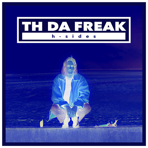 H - Sides by Th Da Freak