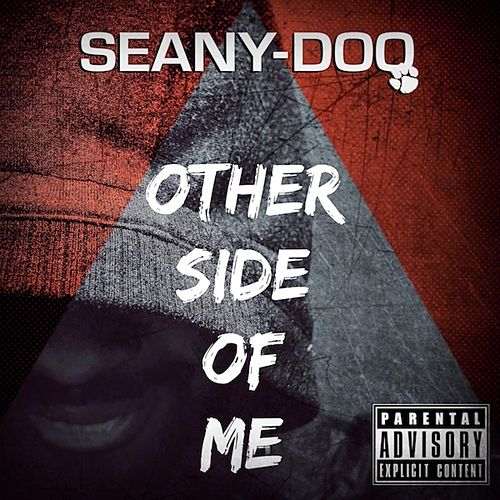 Other Side of Me by Seany-Doo