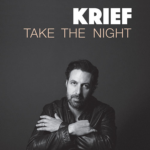 Take The Night by Krief