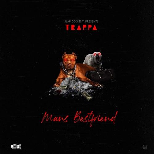 Mans Bestfriend by T. Rappa