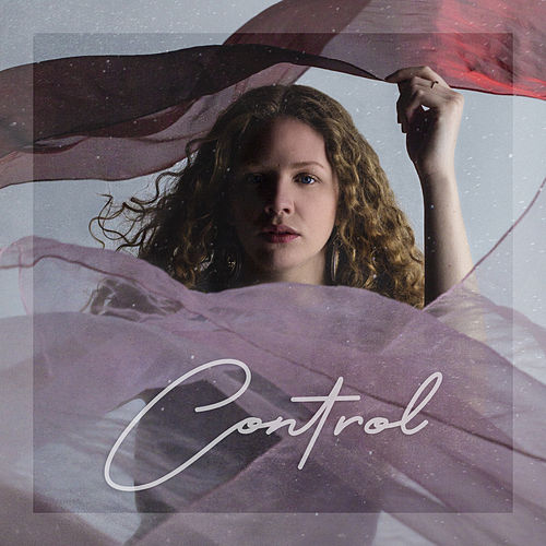 Control by Becca James