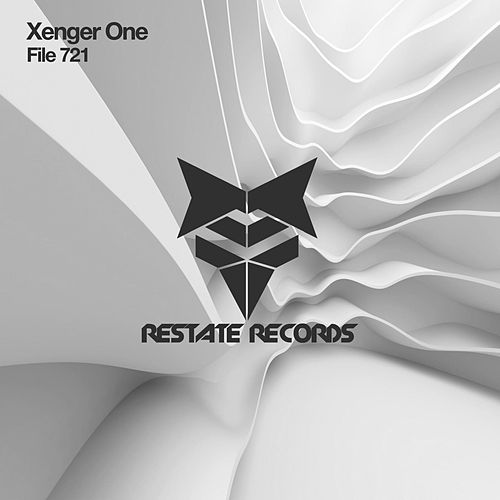 File 721 by Xenger One