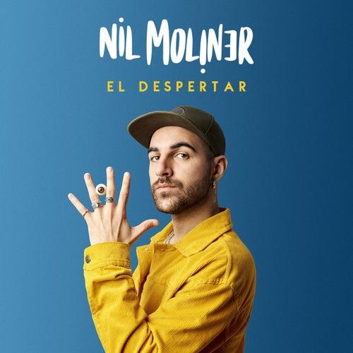 El Despertar by Nil Moliner