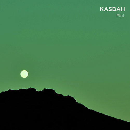 Fint (Radio edit) by Kasbah