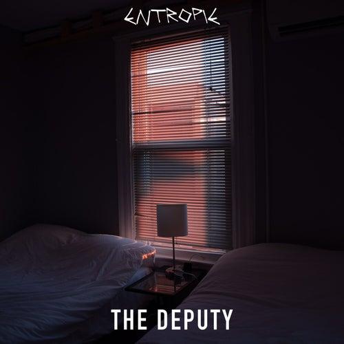 The Deputy de Entropie