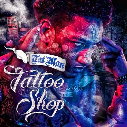 Tattoo Shop von Tat Man