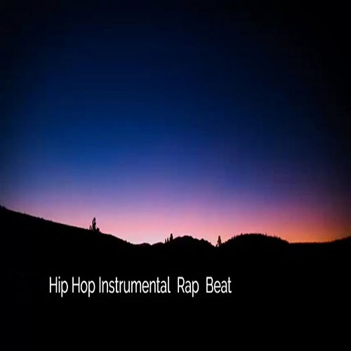 Hip Hop instrumental by Odd Future