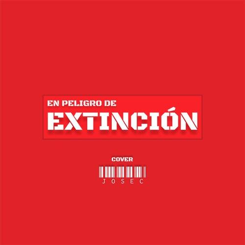 En Peligro de Extinción de Jose C.