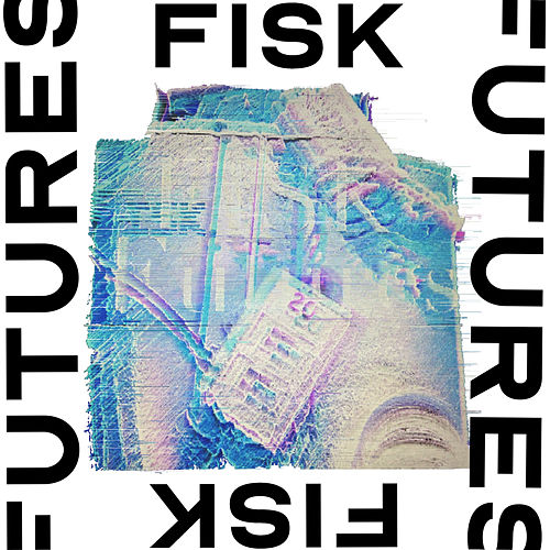 Fisk Futures by Double S