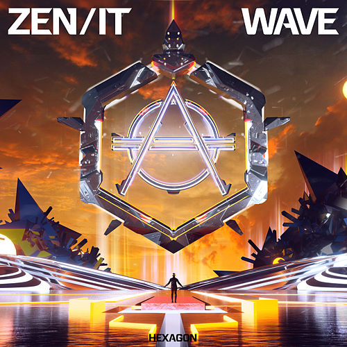 Wave by Zenit