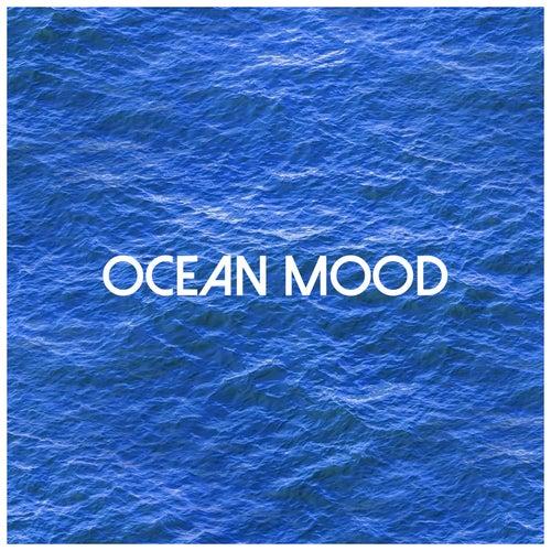 Ocean Mood by Ocean Sounds (1)