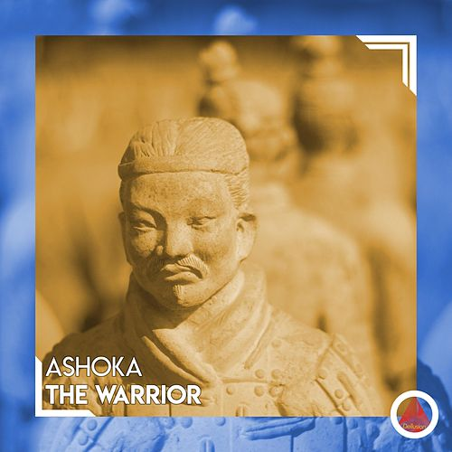 The Warrior de Ashoka