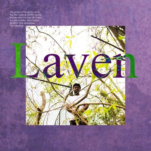 Laven by Naj the Leader
