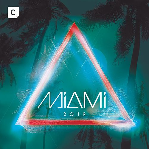 Miami 2019 di Various Artists