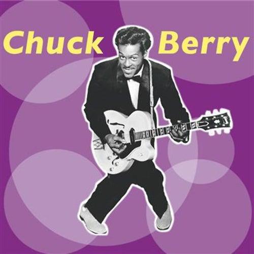 Chuck Berry von Chuck Berry