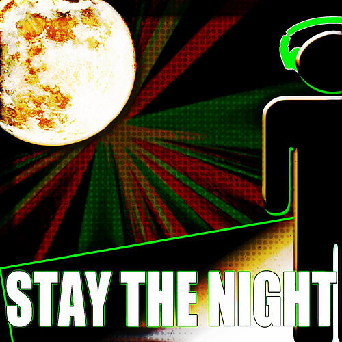 Stay The Night (Unmixed Compilation) by Various