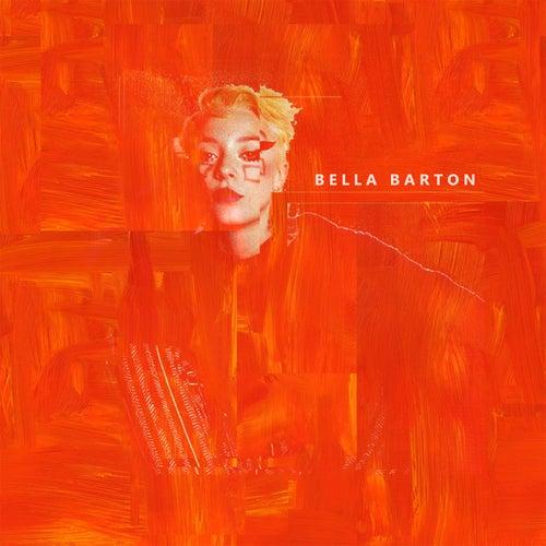 Suziewoo (Acoustic) von Bella Barton