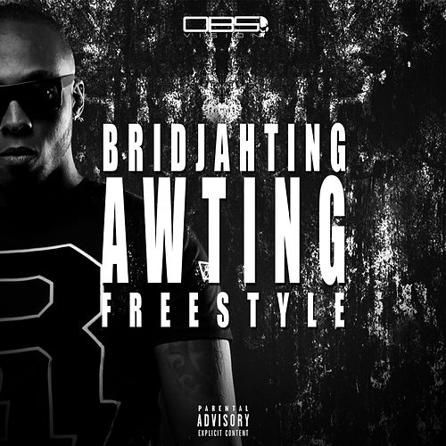 Awting Freestyle de Bridjahting