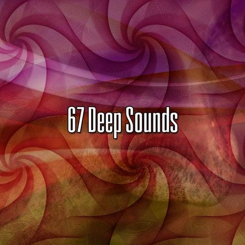 67 Deep Sounds de Meditación Música Ambiente
