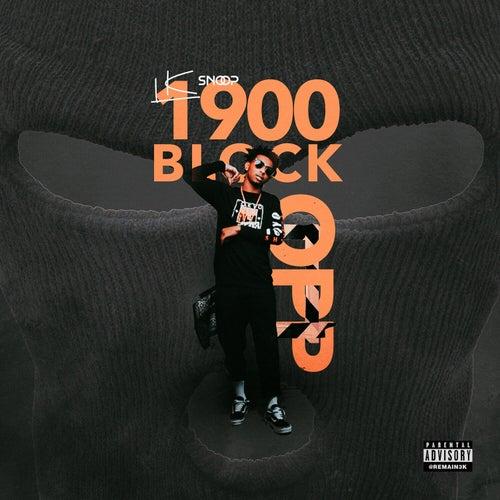 1900 Block Opp von Lk Snoop