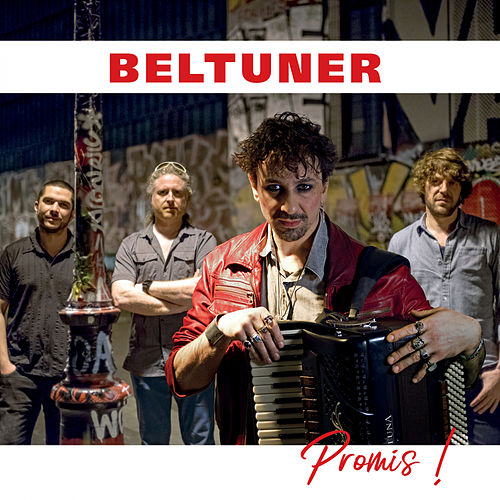 Promis ! by Beltuner