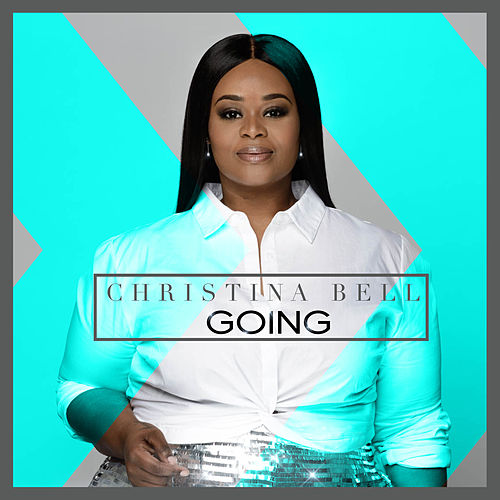 Going by Christina Bell