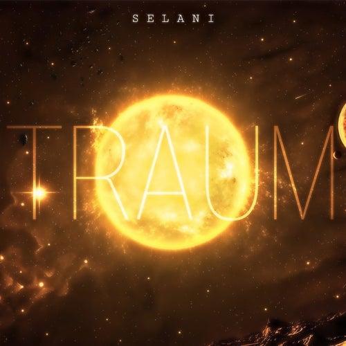 Traum de Selani